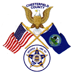 Chesterfield County FOP Lodge 47